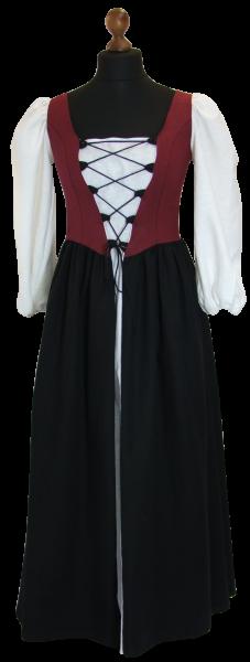 """Kleid """"Lene"""""""