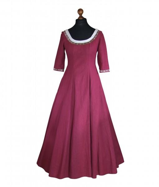 """Kleid """"Flidais"""" Größe M"""