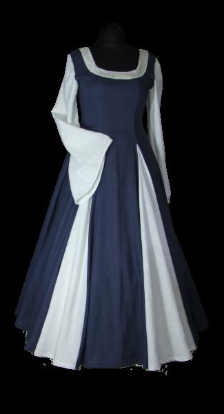 "Kleid ""Guinevere"""