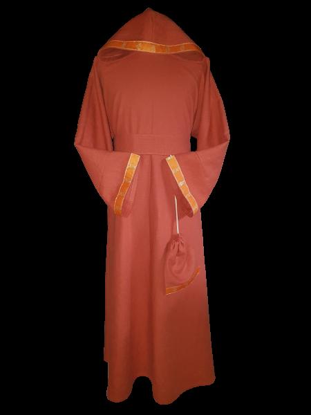 """Robe """"Götterdiener Aventuriens"""""""
