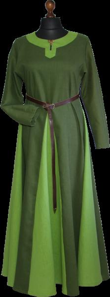 """Kleid """"Tjordis"""""""
