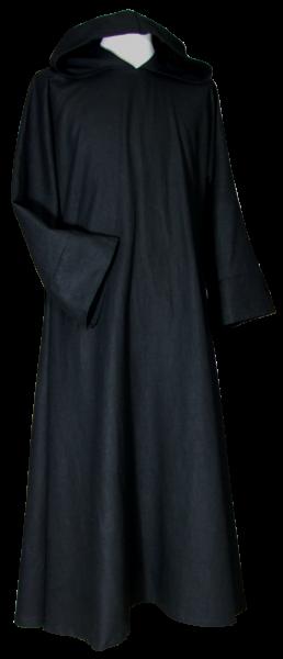 "Robe ""Qabbalah"" Baumwolle"