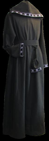 """Robe """"Boron"""""""