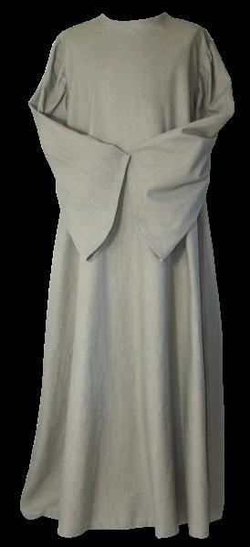 """Robe """"Kleriker"""""""