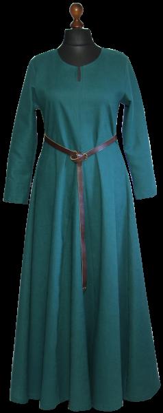"""Kleid """"Ylva"""""""