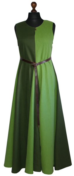 "Kleid ""Edda"""